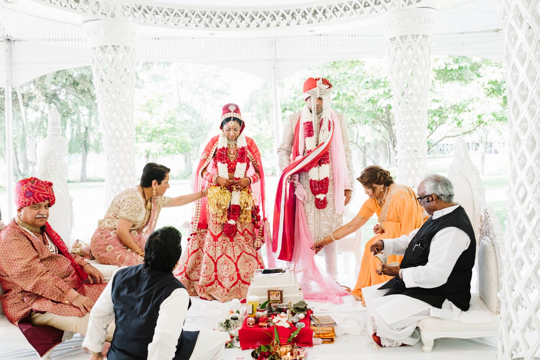 Montreal Toronto Wedding Photographer529.jpg