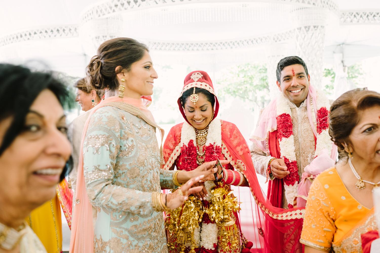 Montreal Toronto Wedding Photographer532.jpg