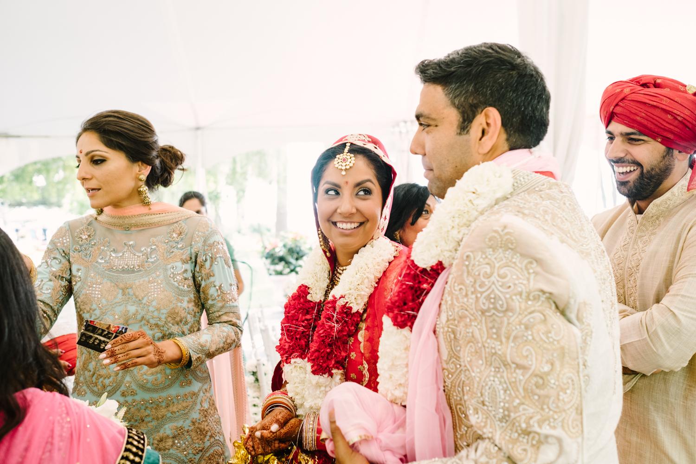 Montreal Toronto Wedding Photographer533.jpg