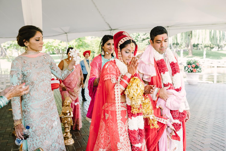 Montreal Toronto Wedding Photographer534.jpg