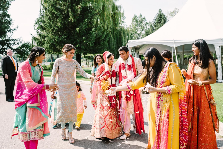 Montreal Toronto Wedding Photographer535.jpg
