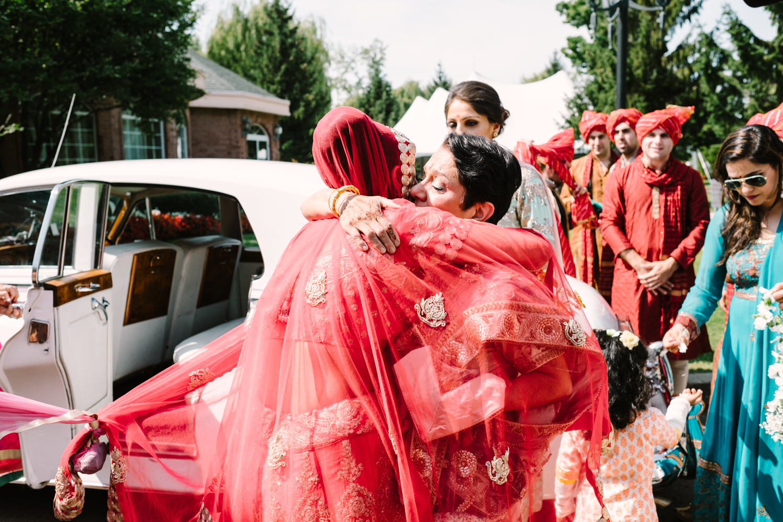 Montreal Toronto Wedding Photographer536.jpg