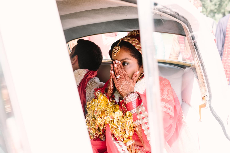 Montreal Toronto Wedding Photographer538.jpg