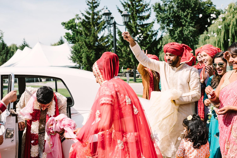 Montreal Toronto Wedding Photographer537.jpg