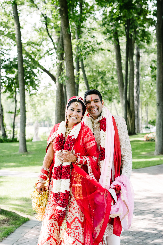 Montreal Toronto Wedding Photographer543.jpg