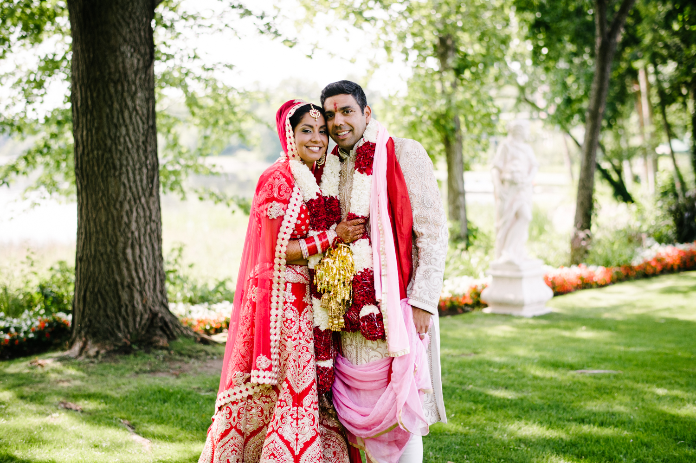 Montreal Toronto Wedding Photographer547.jpg