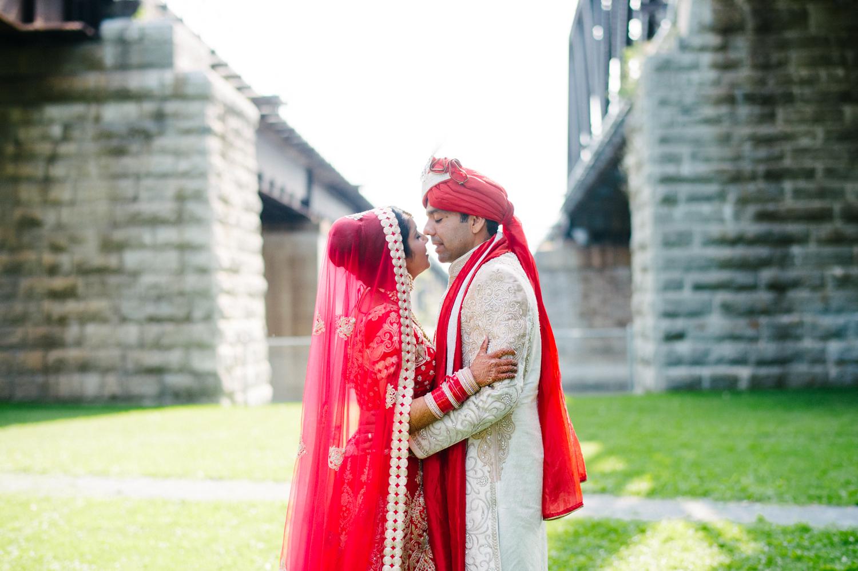 Montreal Toronto Wedding Photographer550.jpg