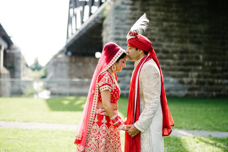Montreal Toronto Wedding Photographer553.jpg
