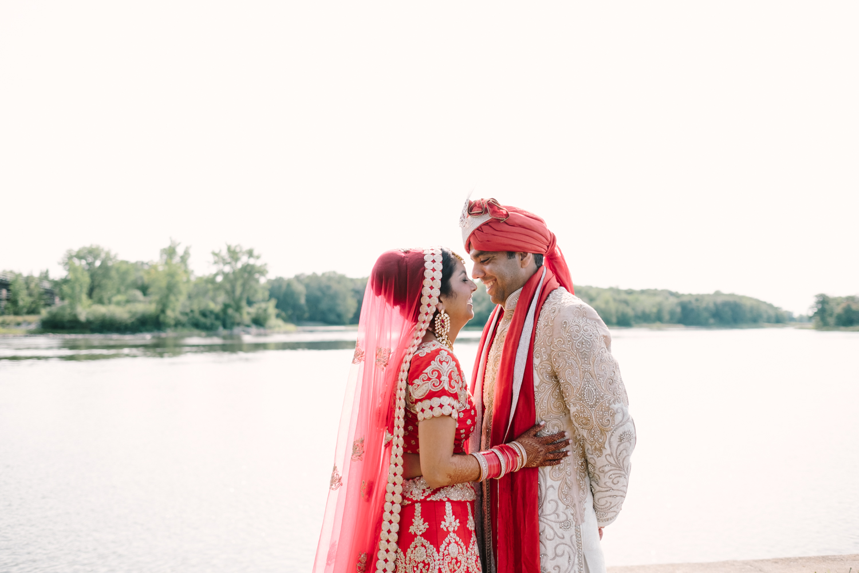 Montreal Toronto Wedding Photographer556.jpg