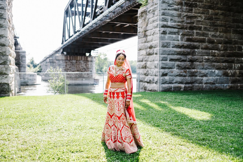 Montreal Toronto Wedding Photographer555.jpg