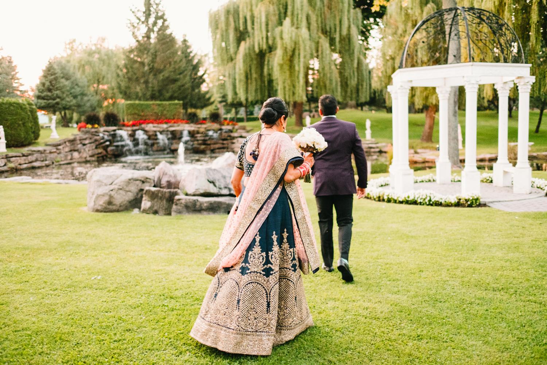 Montreal Toronto Wedding Photographer557.jpg