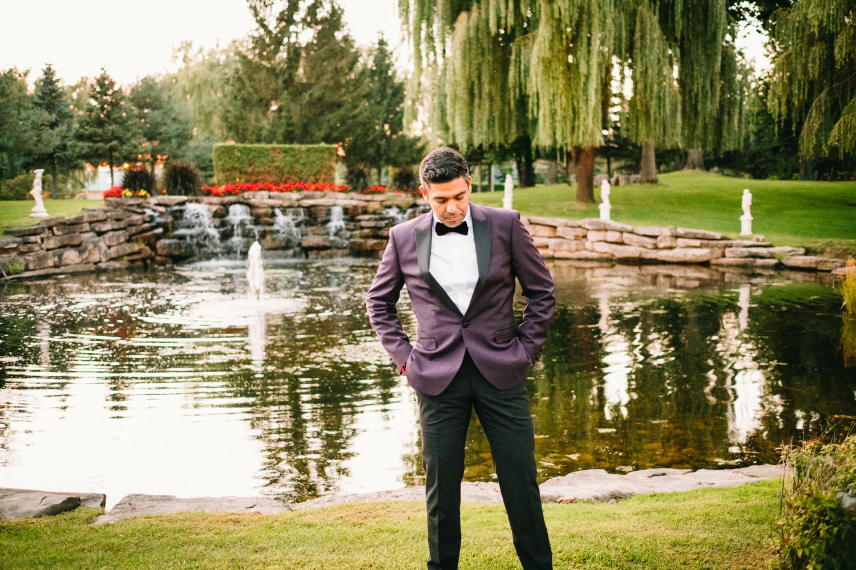 Montreal Toronto Wedding Photographer558.jpg