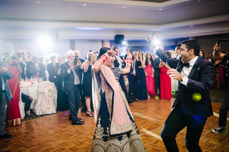 Montreal Toronto Wedding Photographer561.jpg