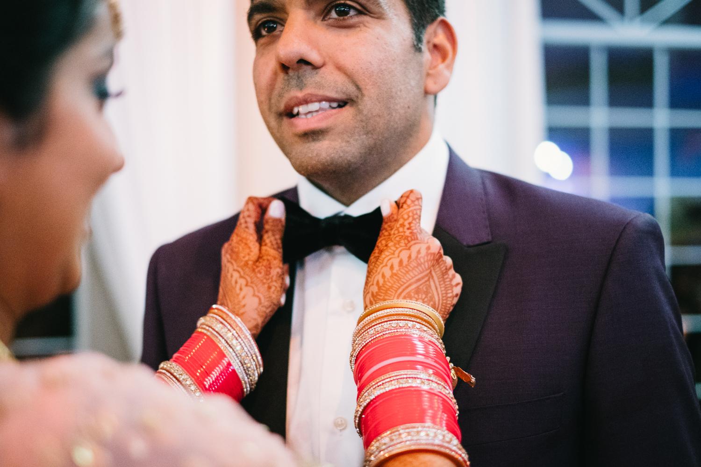 Montreal Toronto Wedding Photographer562.jpg
