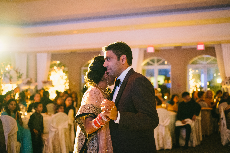 Montreal Toronto Wedding Photographer563.jpg