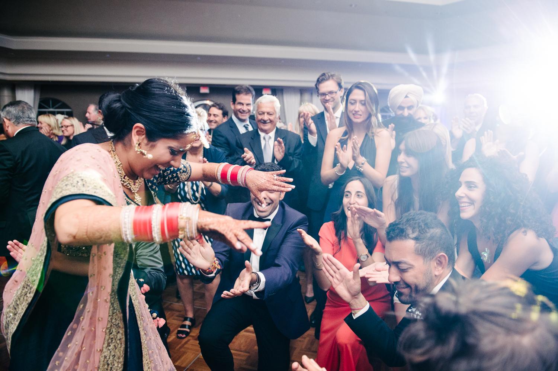Montreal Toronto Wedding Photographer564.jpg
