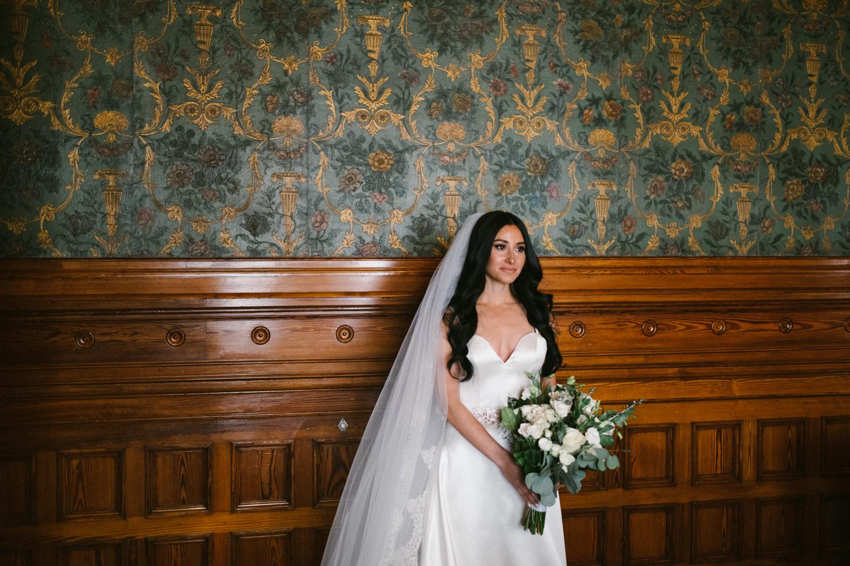 Montreal Toronto Wedding Photographer004.jpg