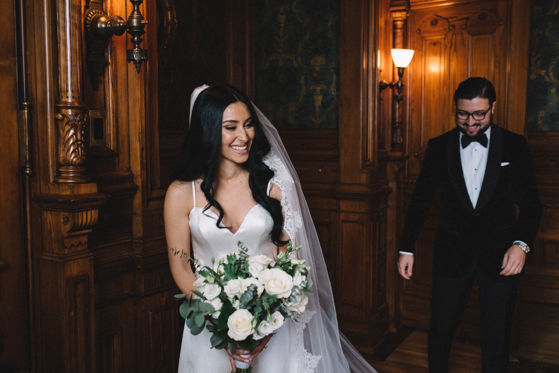 Montreal Toronto Wedding Photographer005.jpg