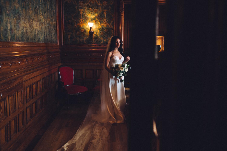 Montreal Toronto Wedding Photographer009.jpg