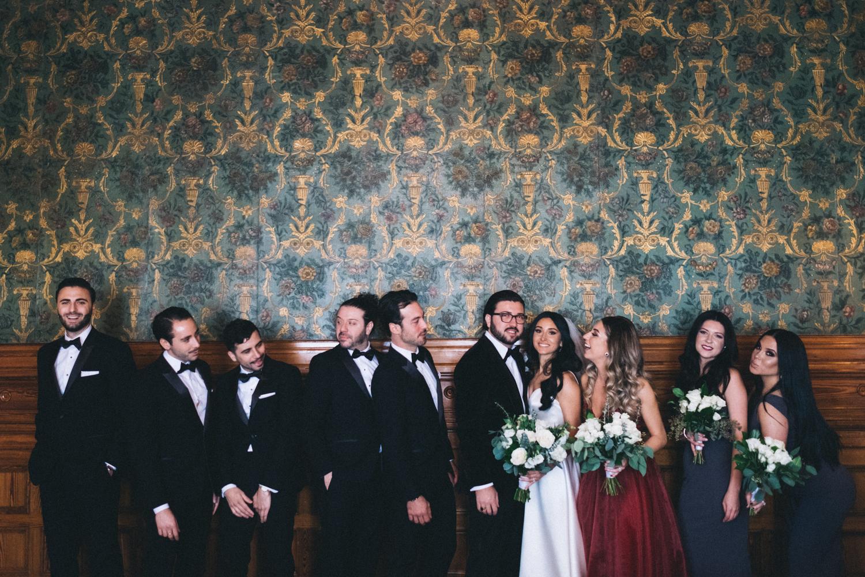 Montreal Toronto Wedding Photographer013.jpg
