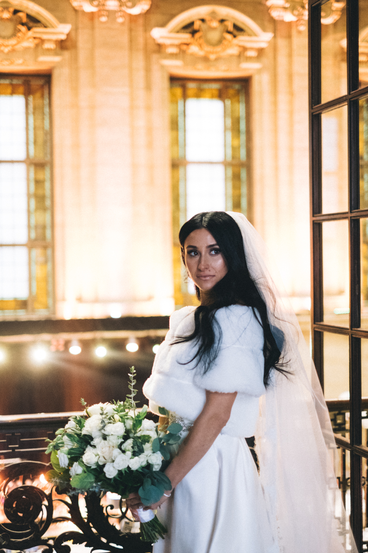Montreal Toronto Wedding Photographer016.jpg