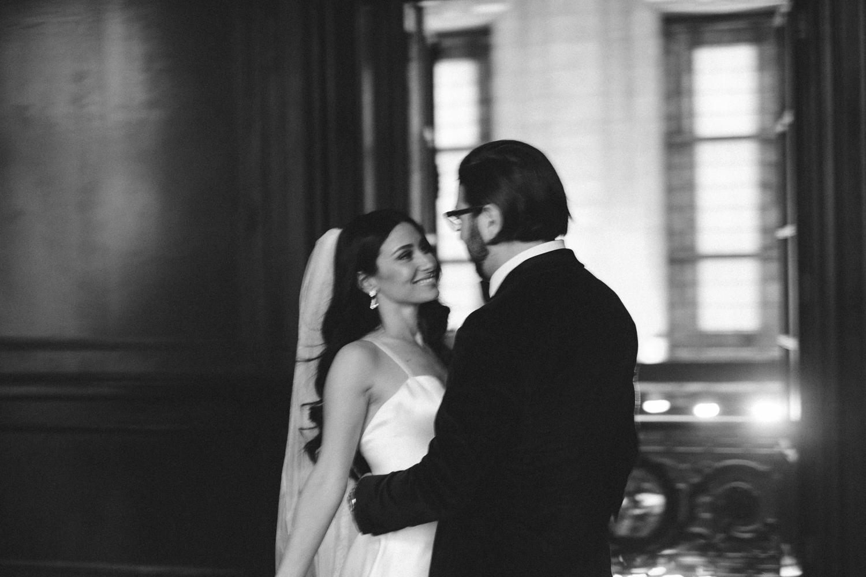 Montreal Toronto Wedding Photographer019.jpg