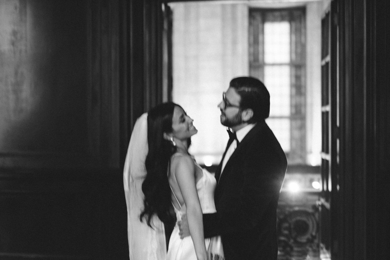 Montreal Toronto Wedding Photographer020.jpg