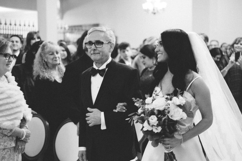 Montreal Toronto Wedding Photographer026.jpg