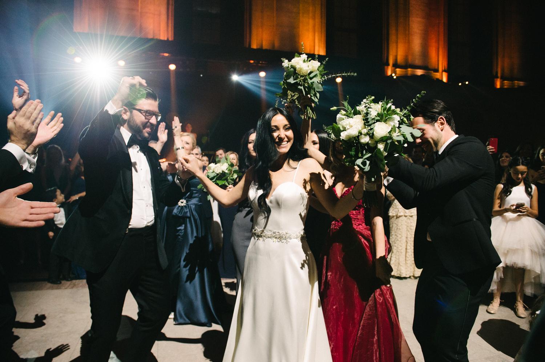 Montreal Toronto Wedding Photographer033.jpg