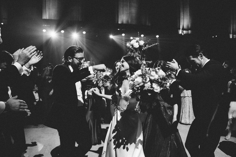 Montreal Toronto Wedding Photographer034.jpg