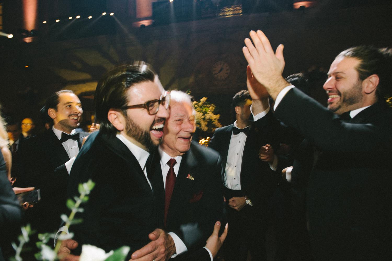 Montreal Toronto Wedding Photographer035.jpg