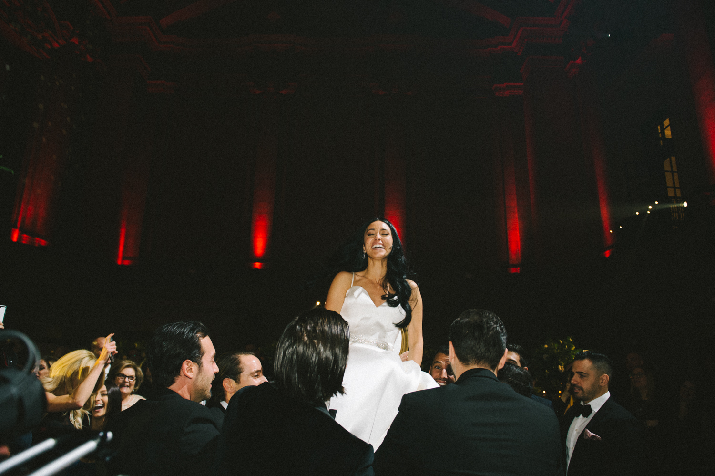 Montreal Toronto Wedding Photographer036.jpg