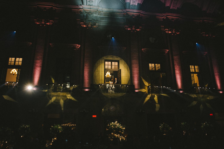 Montreal Toronto Wedding Photographer037.jpg