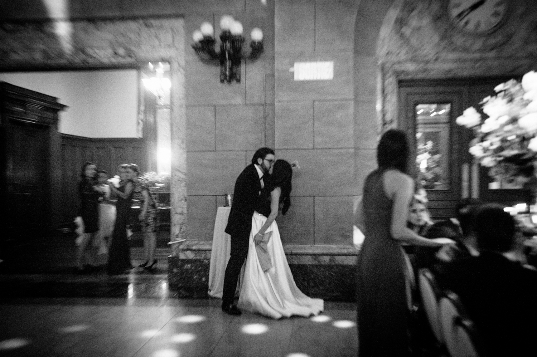 Montreal Toronto Wedding Photographer038.jpg