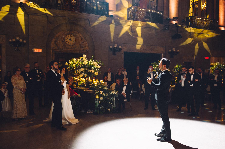 Montreal Toronto Wedding Photographer042.jpg