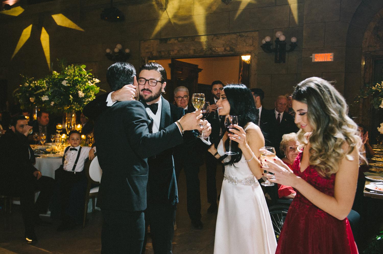 Montreal Toronto Wedding Photographer043.jpg