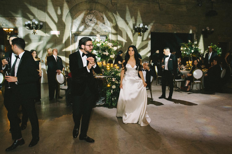 Montreal Toronto Wedding Photographer044.jpg