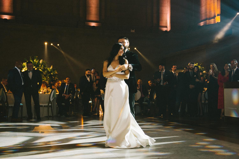 Montreal Toronto Wedding Photographer048.jpg