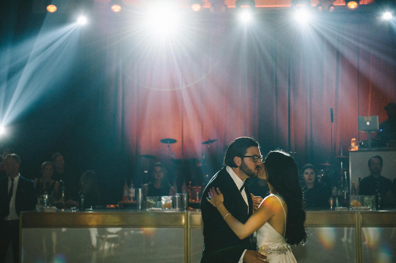 Montreal Toronto Wedding Photographer050.jpg