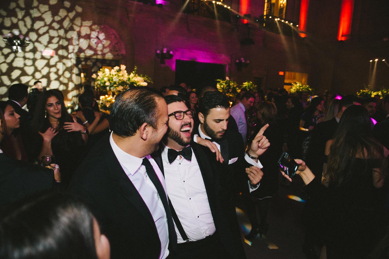 Montreal Toronto Wedding Photographer052.jpg