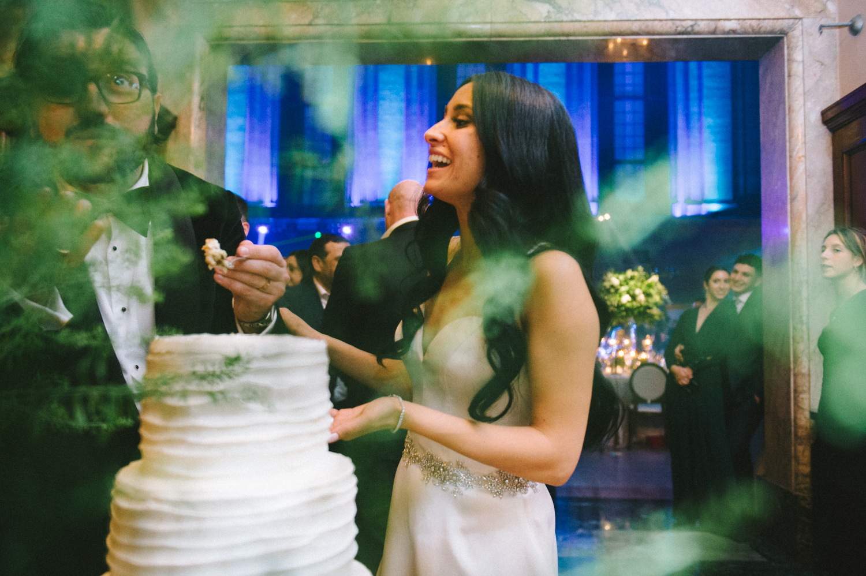 Montreal Toronto Wedding Photographer053.jpg