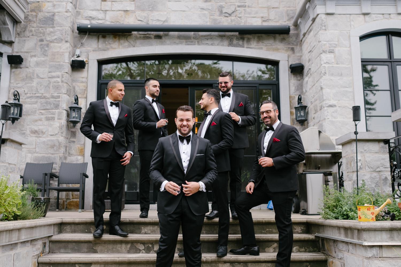 Montreal Wedding Photographer005.jpg