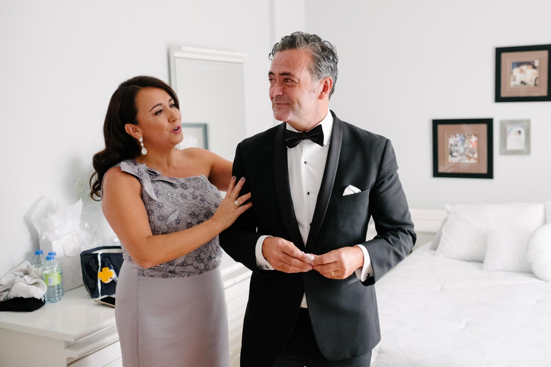 Montreal Wedding Photographer014.jpg