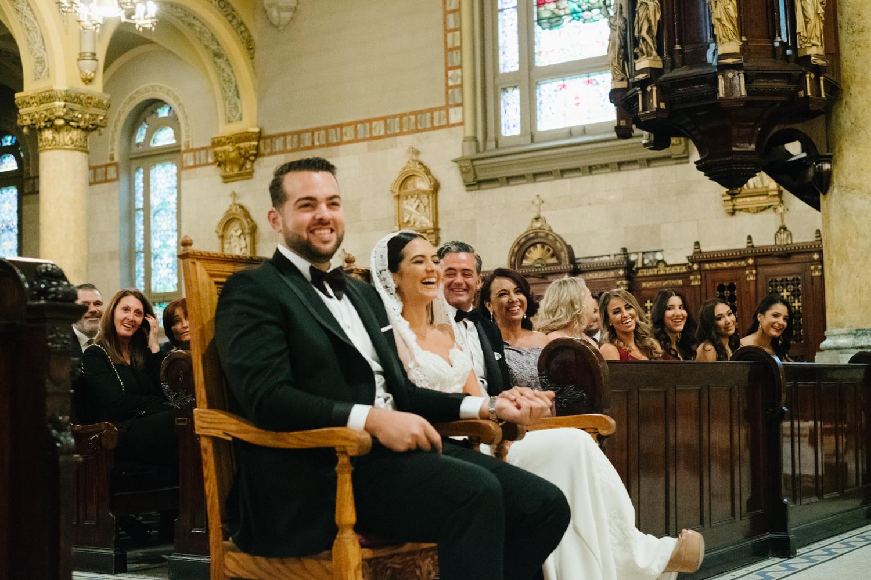 Montreal Wedding Photographer027.jpg