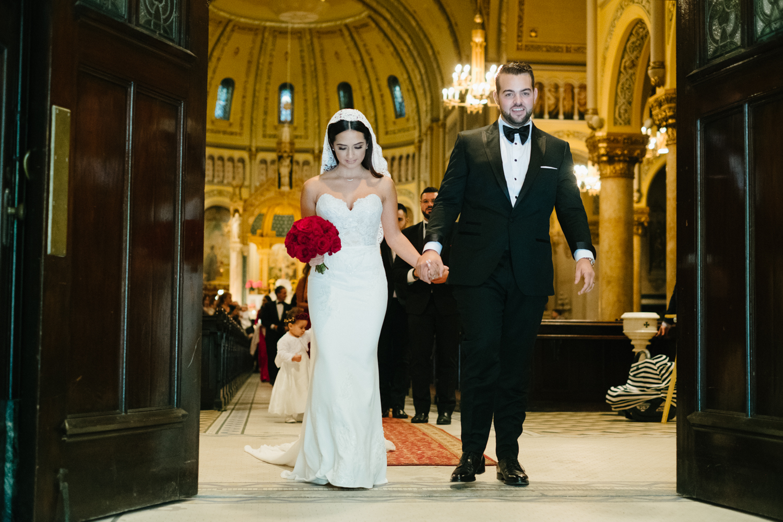 Montreal Wedding Photographer033.jpg