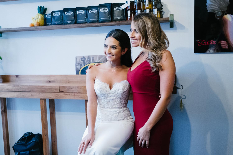 Montreal Wedding Photographer041.jpg