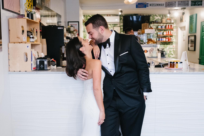 Montreal Wedding Photographer048.jpg