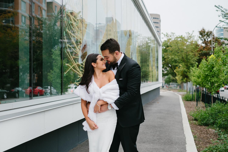 Montreal Wedding Photographer059.jpg