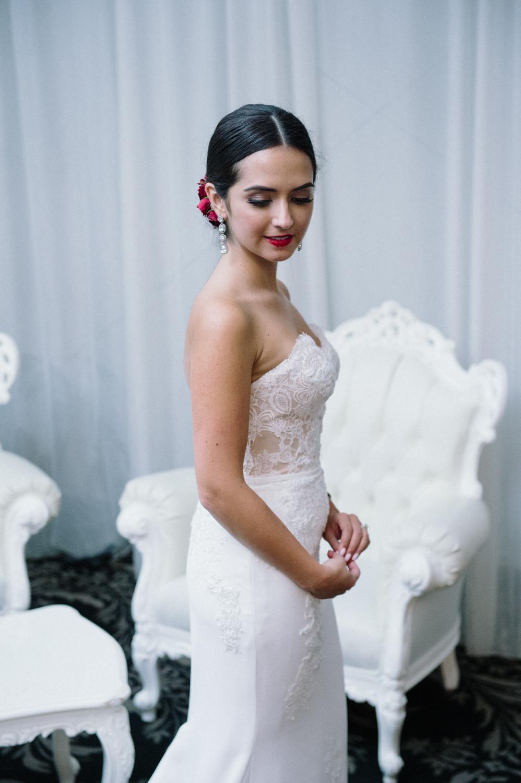 Montreal Wedding Photographer076.jpg