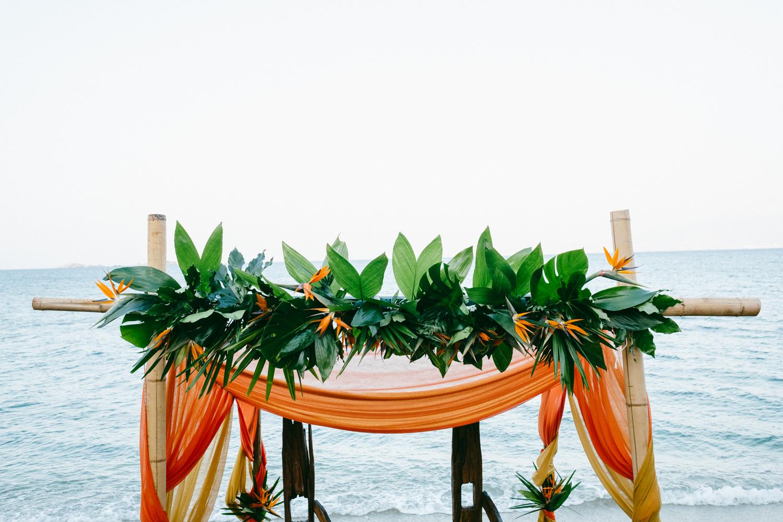 Montreal Toronto Wedding Photographer621.jpg